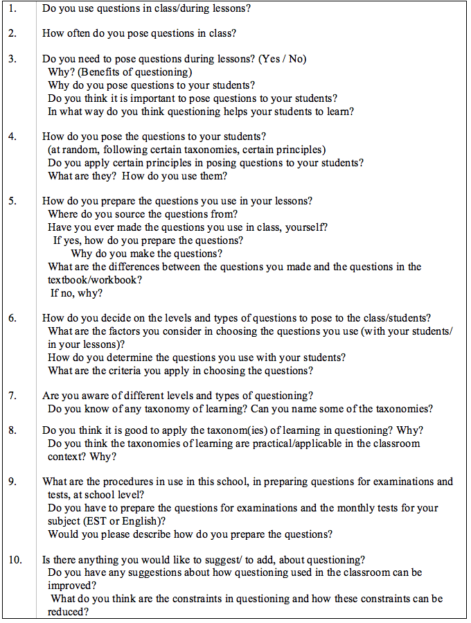 example apa research paper